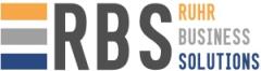 Ruhr Business Solutions GmbH Ihr smarter IT-Dienstleister im Vest